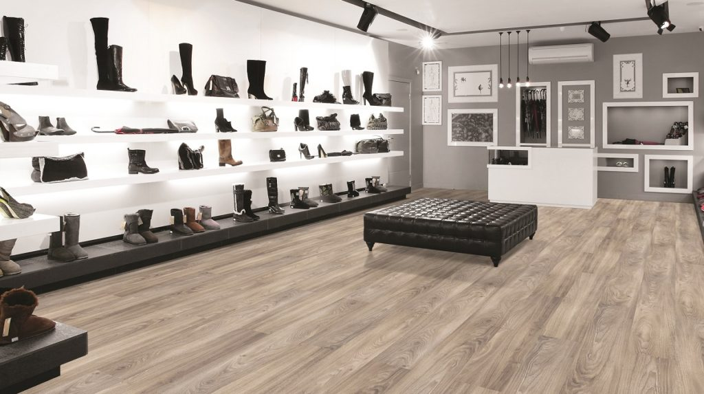 perth floor shopfitters
