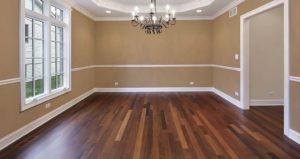 vinyl flooring repairs perth