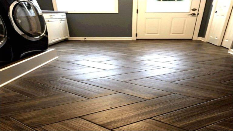 perth vinyl floor installation