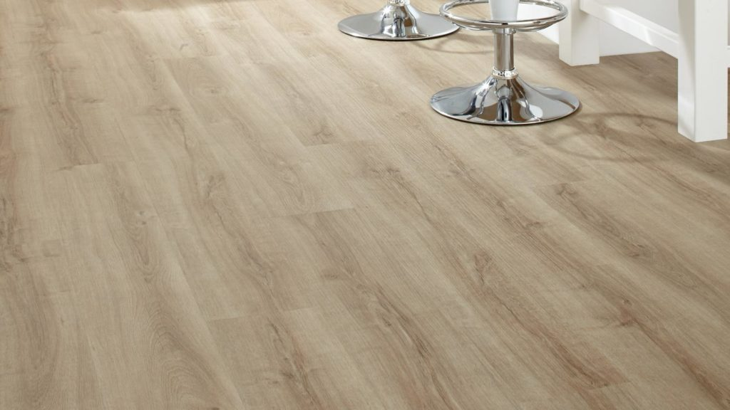 Vinyl Flooring in Perth